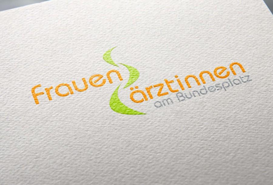 Logo-Frauenaerztinnen
