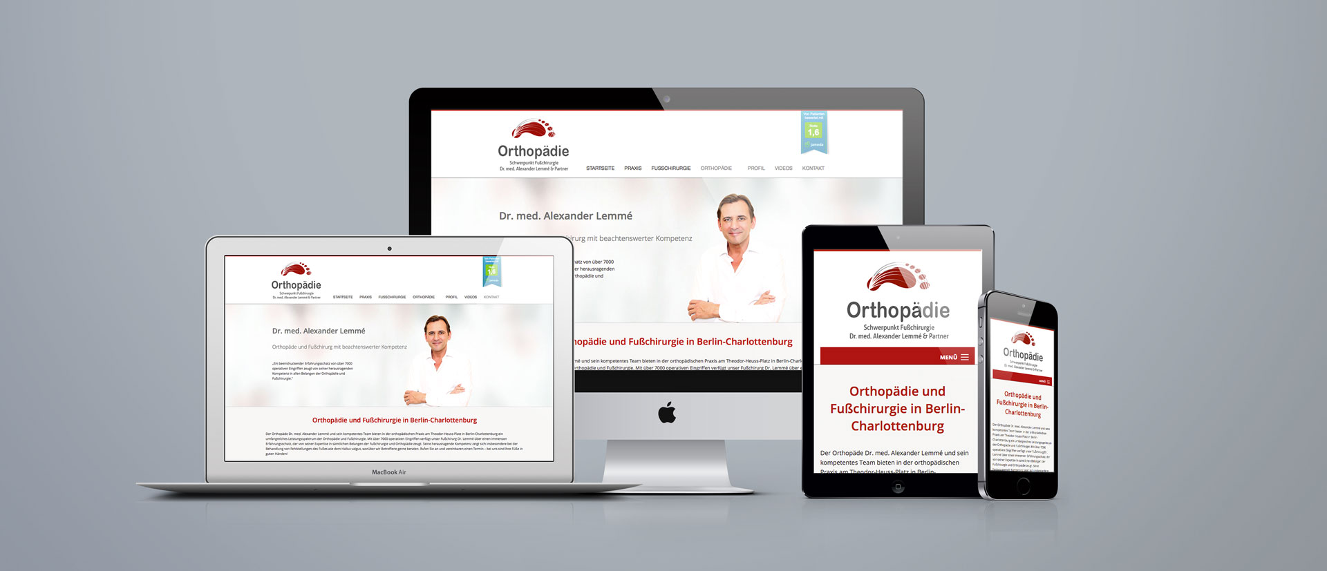 responsive-website-lemme