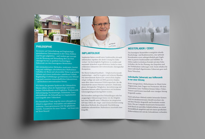 Flyer-Clinic-Dahlem-innen