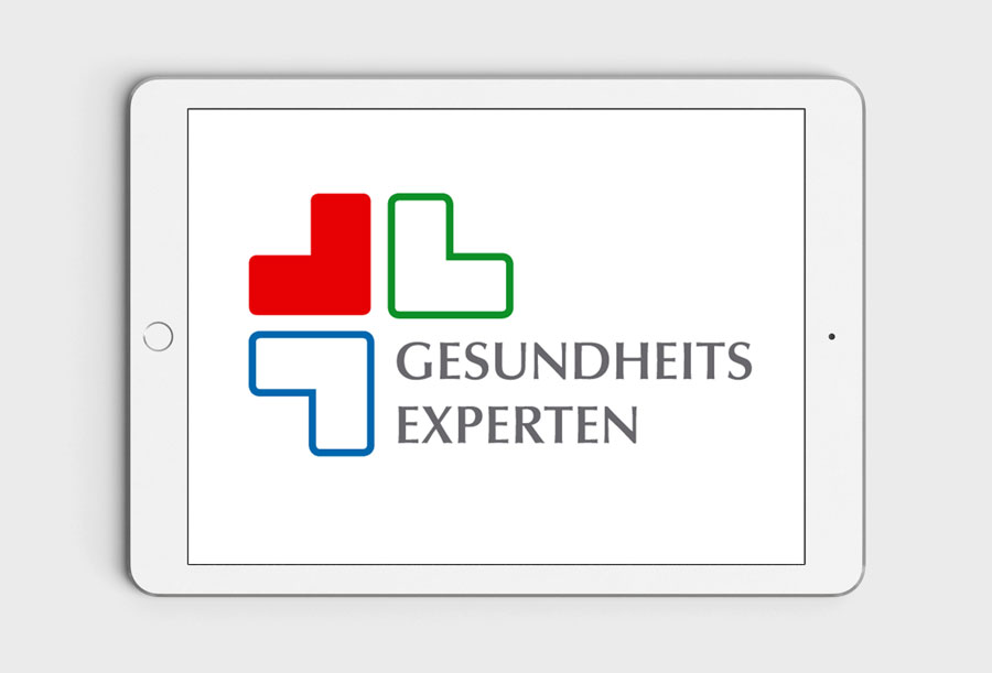 Logo-Apotheken-Spreewald