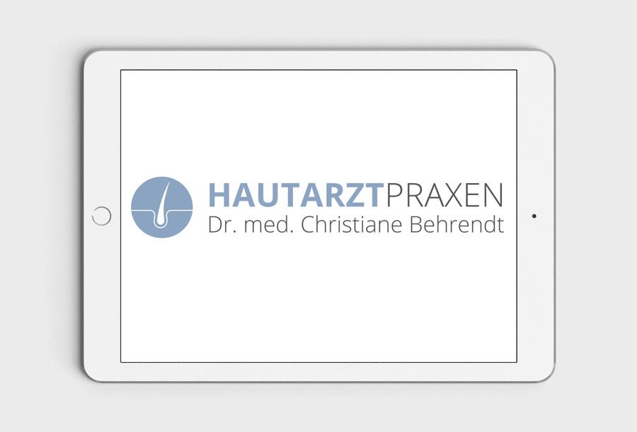 Logo-Hautarztpraxen-dr-behrendt