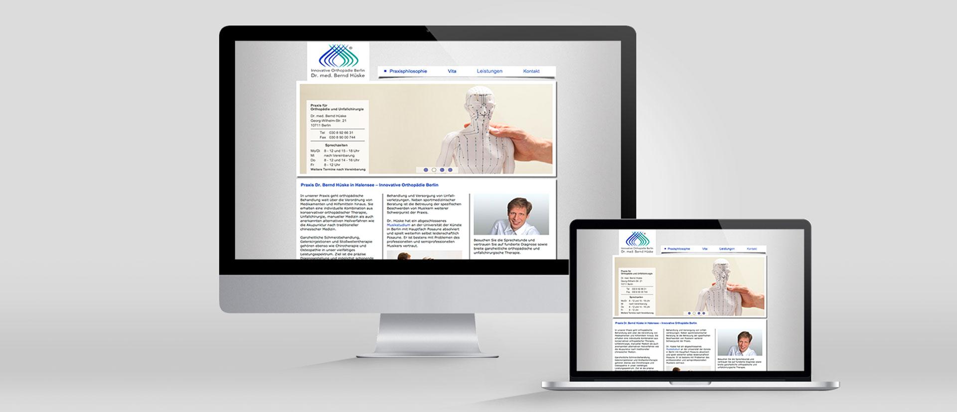 webdesign-innovative-orthopaedie-berlin