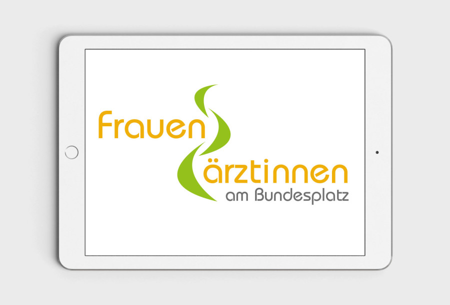 logo-frauenaerztinnen-am-bundesplatz