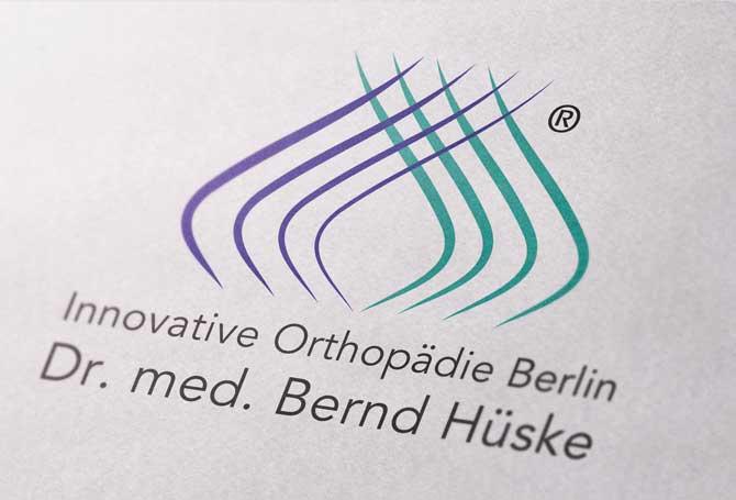 logo-innovative-orthopaedie-berlin