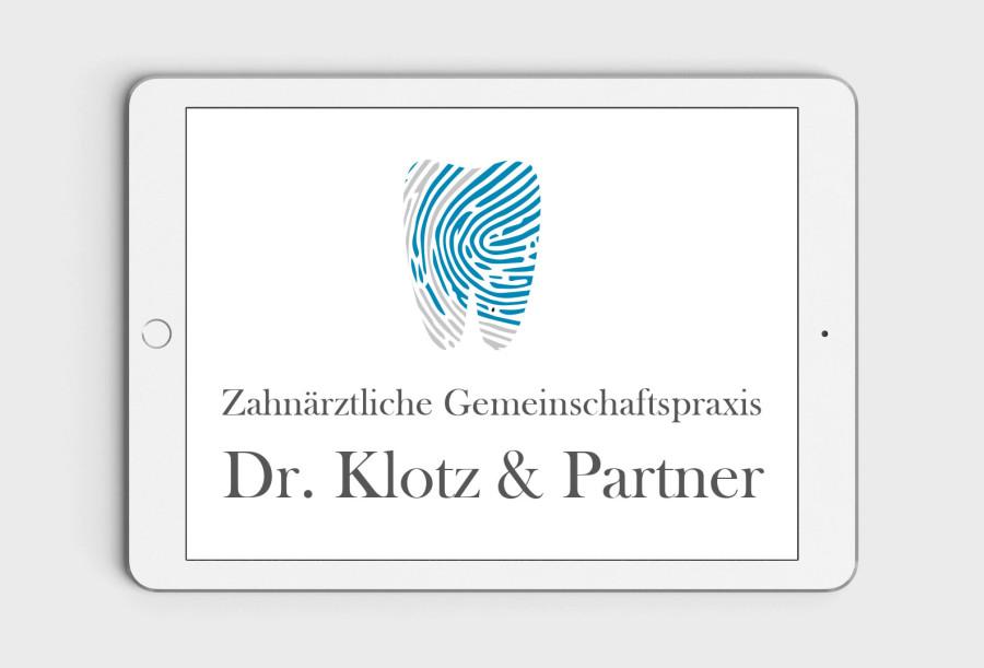 logo-zahnarztpraxis