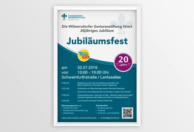 poster_wilmersdorfer-seniorenstift